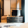 DIRECT DEZVOLTATOR - Braytim, Apartament 2 Camere - 49MP - PARTER  thumb 17