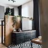 DIRECT DEZVOLTATOR - Braytim, Apartament 2 Camere - 49MP - PARTER  thumb 22