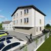 Apartament nou, decomandat, 2 camere, Braytim - V2010 thumb 1
