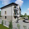 Apartament nou, decomandat, 2 camere, Braytim - V2010 thumb 4