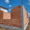 Apartament nou, decomandat, 2 camere, Braytim - V2010 thumb 7