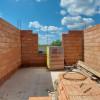 Apartament nou, decomandat, 2 camere, Braytim - V2010 thumb 8