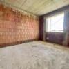 Apartament 2 camere etaj 3 Giroc - LIDL - ID V401 thumb 1