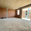 Apartament 2 camere etaj 3 Giroc - LIDL - ID V401 thumb 3