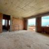 Apartament 2 camere etaj 3 Giroc - LIDL - ID V401 thumb 8