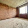Apartament 2 camere etaj 3 Giroc - LIDL - ID V401 thumb 10
