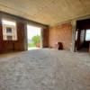Apartament 2 camere etaj 3 Giroc - LIDL - ID V401 thumb 13