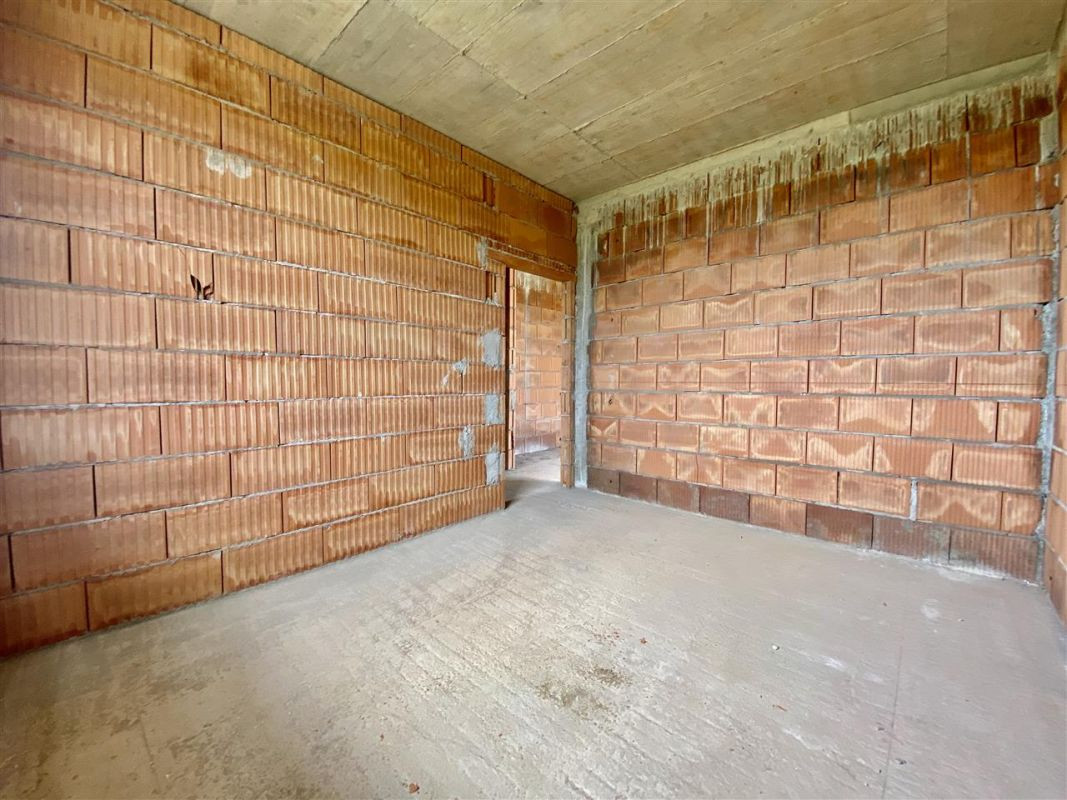 Apartament 2 camere etaj 3 Giroc - LIDL - ID V401 12