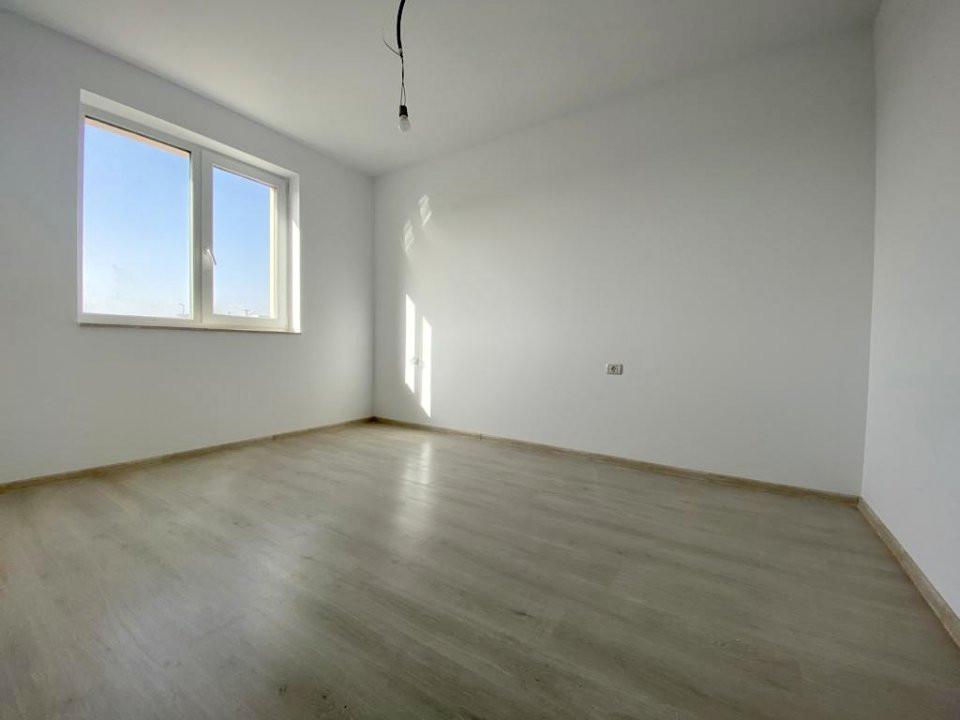 Apartament 2 camere etaj 3 Giroc - LIDL - ID V401 2