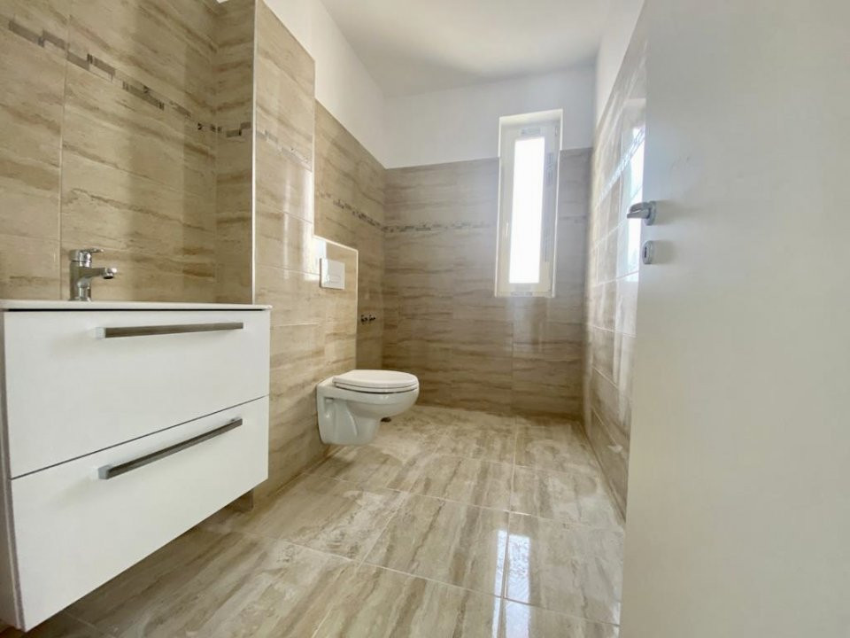 Apartament 2 camere etaj 3 Giroc - LIDL - ID V401 7