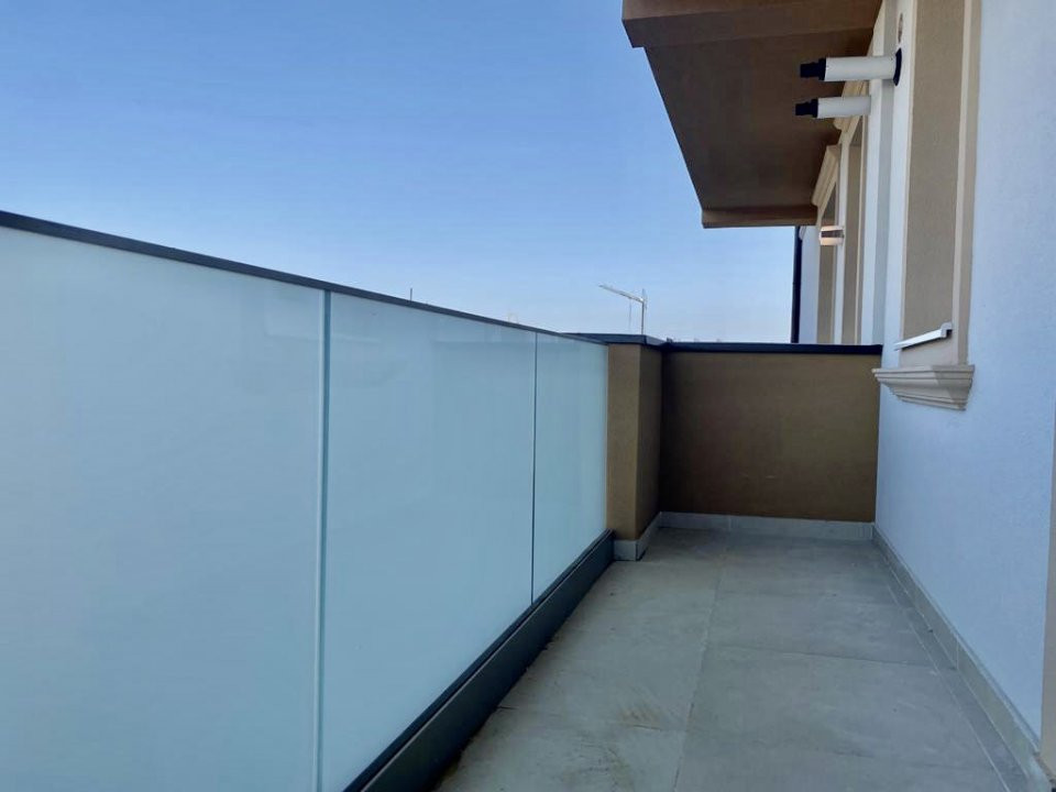 Apartament 2 camere etaj 3 Giroc - LIDL - ID V401 8