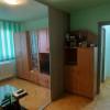 Apartament, 3 camere, etaj 1, zona Sagului - V2017 thumb 7