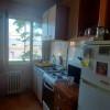 Apartament, 3 camere, etaj 1, zona Sagului - V2017 thumb 12