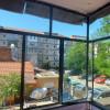 Apartament, 3 camere, etaj 1, zona Sagului - V2017 thumb 13