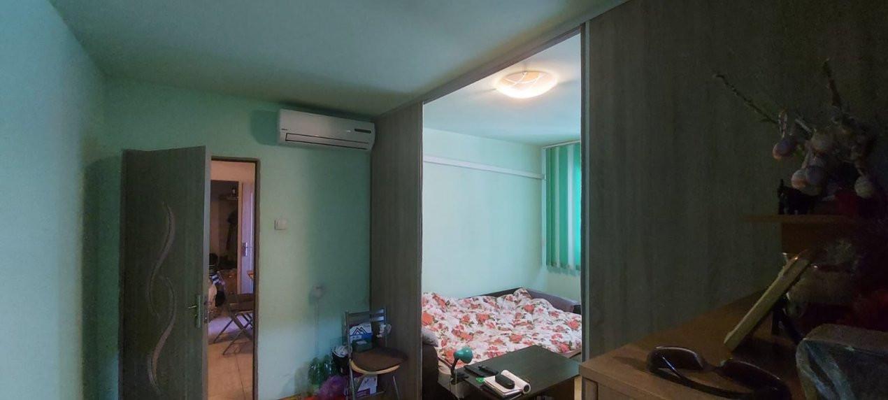 Apartament, 3 camere, etaj 1, zona Sagului - V2017 8