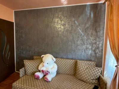 Se vinde apartament 2 camere nemobilat, Lipovei - V2020