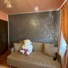 Se vinde apartament 2 camere nemobilat, Lipovei - V2020 thumb 1
