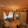 Se vinde apartament 2 camere nemobilat, Lipovei - V2020 thumb 2