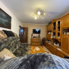 Se vinde apartament 2 camere nemobilat, Lipovei - V2020 thumb 3