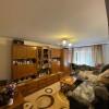 Se vinde apartament 2 camere nemobilat, Lipovei - V2020 thumb 4