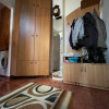 Se vinde apartament 2 camere nemobilat, Lipovei - V2020 thumb 7