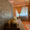 Se vinde apartament 2 camere nemobilat, Lipovei - V2020 thumb 8