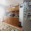 Se vinde apartament 2 camere nemobilat, Lipovei - V2020 thumb 10