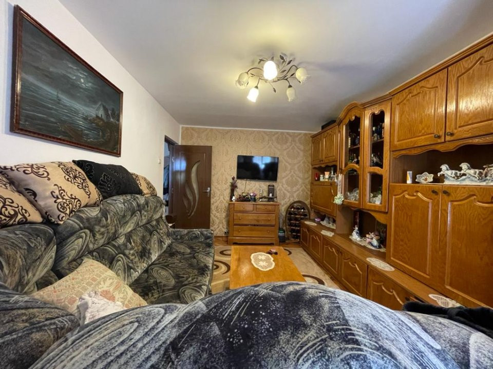 Se vinde apartament 2 camere nemobilat, Lipovei - V2020 3