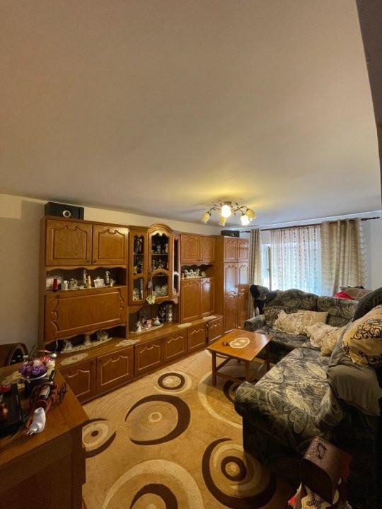 Se vinde apartament 2 camere nemobilat, Lipovei - V2020 4
