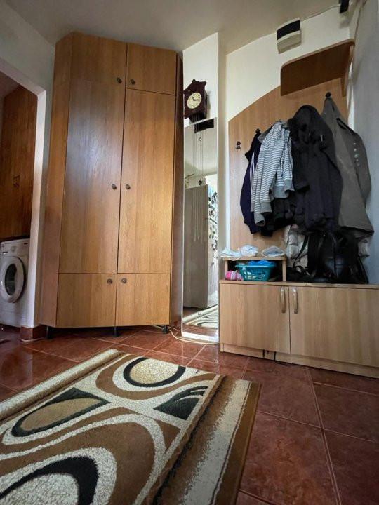 Se vinde apartament 2 camere nemobilat, Lipovei - V2020 7