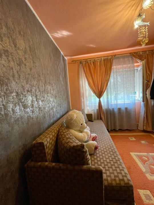 Se vinde apartament 2 camere nemobilat, Lipovei - V2020 8
