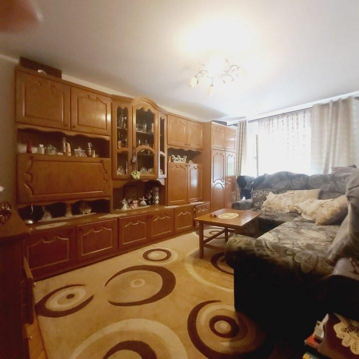 Se vinde apartament 2 camere nemobilat, Lipovei - V2020 9