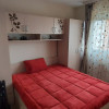 Apartament 3 camere, decomandat, etaj intermediar, zona Dambovita - V2022 thumb 3