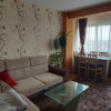 Apartament 3 camere, decomandat, etaj intermediar, zona Dambovita - V2022 thumb 4