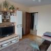 Apartament 3 camere, decomandat, etaj intermediar, zona Dambovita - V2022 thumb 5