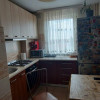 Apartament 3 camere, decomandat, etaj intermediar, zona Dambovita - V2022 thumb 6