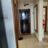Apartament 3 camere, decomandat, etaj intermediar, zona Dambovita - V2022 thumb 10