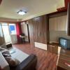 Apartament cu 2 camere, semidecomandat, de vanzare, in Timisoara. thumb 1