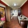 Apartament cu 2 camere, semidecomandat, de vanzare, in Timisoara. thumb 2