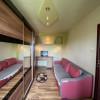 Apartament cu 2 camere, semidecomandat, de vanzare, in Timisoara. thumb 3