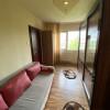 Apartament cu 2 camere, semidecomandat, de vanzare, in Timisoara. thumb 4