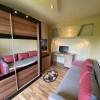 Apartament cu 2 camere, semidecomandat, de vanzare, in Timisoara. thumb 5