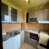 Apartament cu 2 camere, semidecomandat, de vanzare, in Timisoara. thumb 7