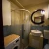 Apartament cu 2 camere, semidecomandat, de vanzare, in Timisoara. thumb 8
