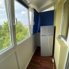 Apartament cu 2 camere, semidecomandat, de vanzare, in Timisoara. thumb 9