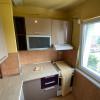 Apartament cu 2 camere, semidecomandat, de vanzare, in Timisoara. thumb 11