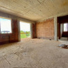 Apartament 2 camere etaj 1 Giroc - LIDL - ID V400 thumb 8