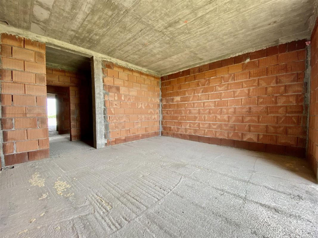 Apartament 2 camere etaj 1 Giroc - LIDL - ID V400 5