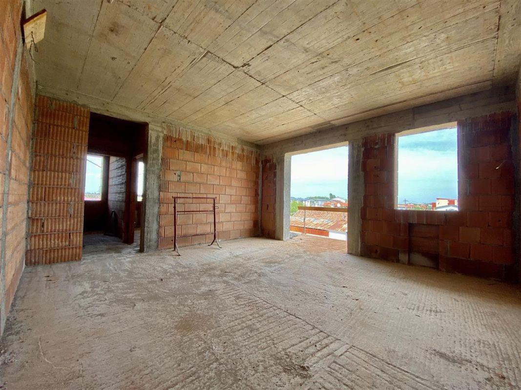 Apartament 2 camere etaj 1 Giroc - LIDL - ID V400 7