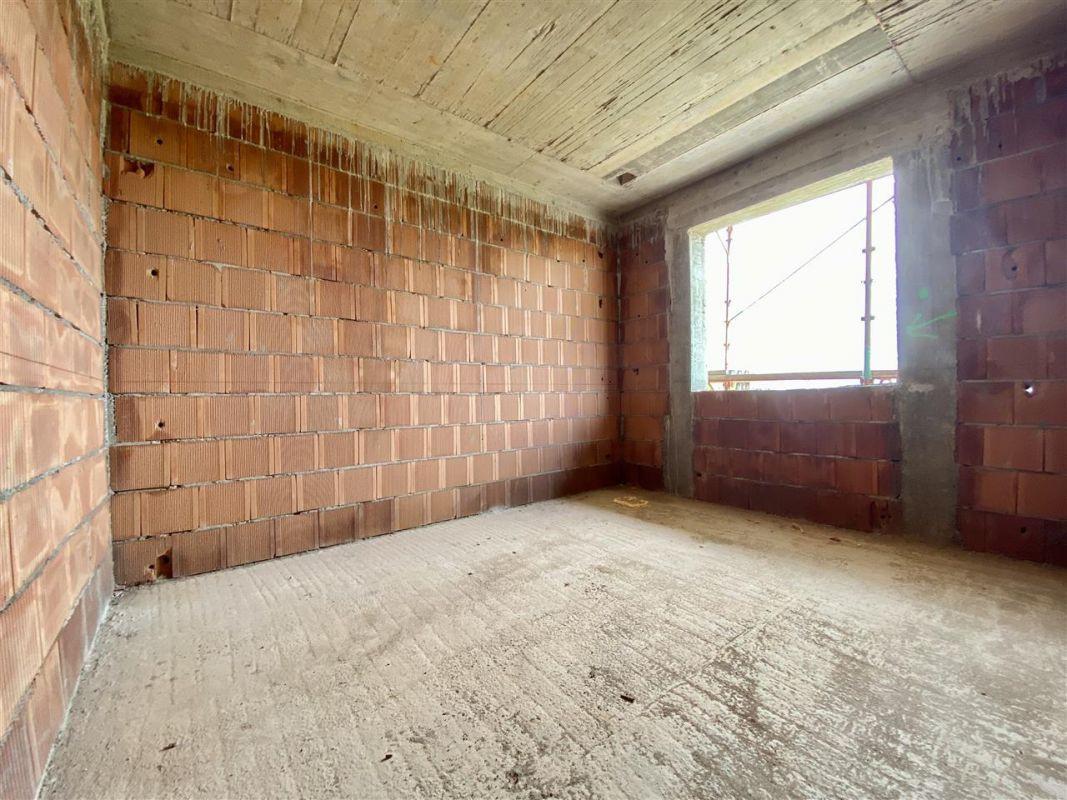 Apartament 2 camere etaj 1 Giroc - LIDL - ID V400 9